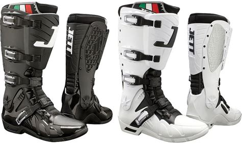 jett motocross boots jett j1 boots motocross feature stories vital mx
