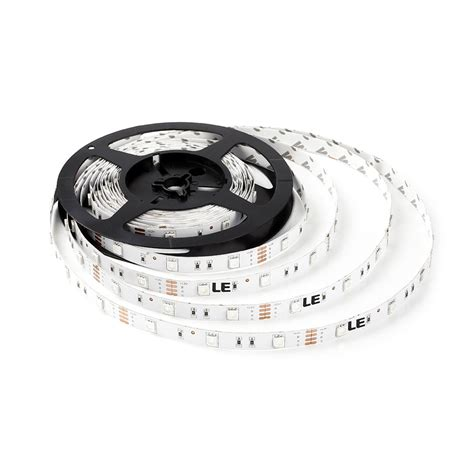 Led Lighting Strips For Home 5050 12v Multi Colour Led Light Strips For Home Lighting Le 174