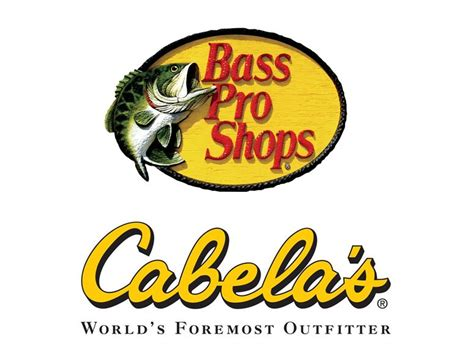 Cabelas Giveaway 2017 - is bass pro buying cabela s grand view outdoors