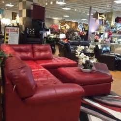 Cheap Furniture Stores In Lafayette La by Bob S Discount Furniture 15 Photos 15 Reviews Furniture Stores 570 Lafayette Rd