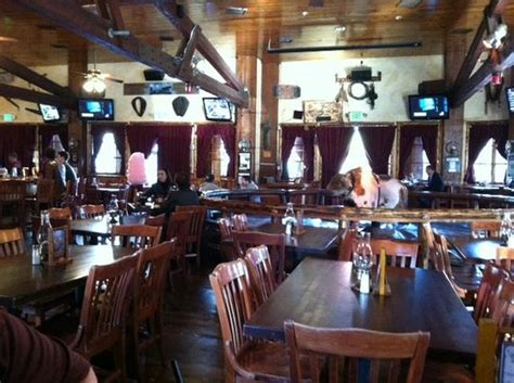 Saddle Ranch Chop House by Cotton Picture Of Saddle Ranch Chop