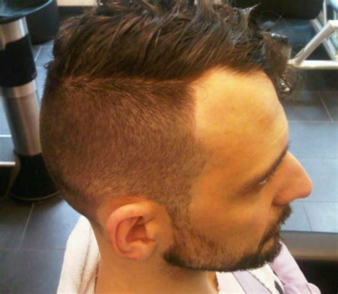 hair style esl men s haircut old english style 1 http www syu nl