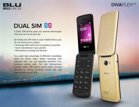 wholesale brand  blu diva flex   gold gsm unlocked cell phones