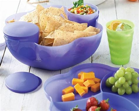 Tupperware Healthy Buddy 88 best tupperware images on