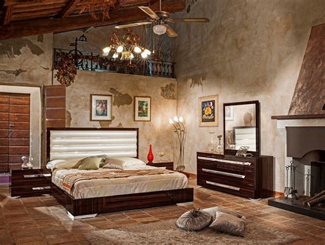 coolest bedroom furniture best of beautiful coolest accent wall design for bedroom
