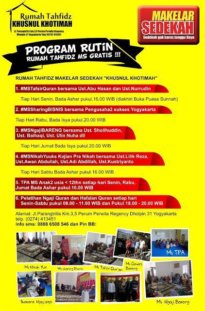 Kaos Distro Transformers A O E 04 kaos muslim distro muslim rumah tahfidz makelar sedekah