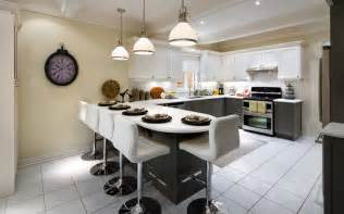 interesting candice olson benjamin moore on with hd candice olson s kitchen design ideas divine kitchens