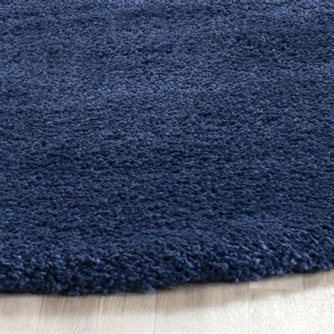 15 Collection Of Blue Wool Area Rug Wool Rugs
