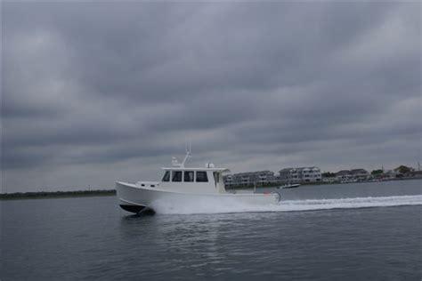 downeast sport fishing boats boats downeast sportfishing