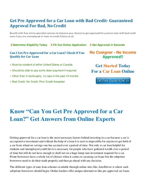 how do i get a loan for a house how do i get pre approved for a house loan 28 images arman info 7 reasons you