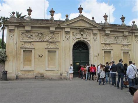 porta dei cavalieri di malta piazza dei cavalieri di malta photo de villa