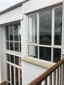 casement and awning type windows mambakofi finest