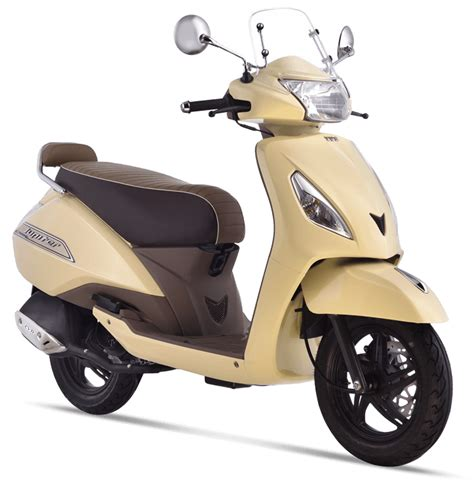 best prices on tvs all new tvs jupiter best 110cc scooter in its class