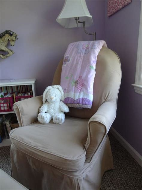 slipcovers for gliders 17 best images about slipcover glider rocker on pinterest