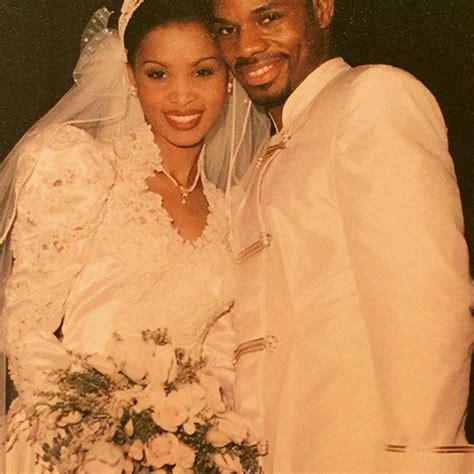 50th Wedding Anniversary Gospel Songs by Wedding Anniversary Archives Magazine