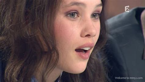 àstrid bergès frisbey pirates of the caribbean 5 阿斯特丽德 183 伯格斯 弗瑞斯贝 astrid berg 195 168 s frisbey 照片 97 性感女明星