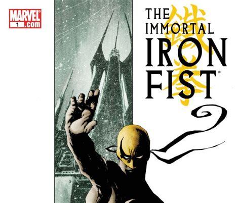 immortal iron fist 2006 1 comics marvel com immortal iron fist 2006 1 comics marvel com