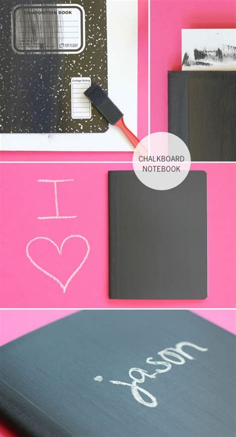 diy using chalk paint uses for chalkboard paint diy projects craft ideas how