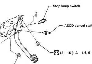 nissan sentra light wiring diagram get free image about wiring diagram