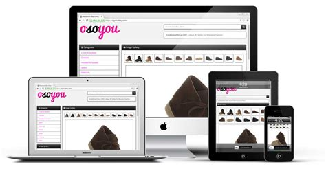 the responsive ebay template builder in minutes