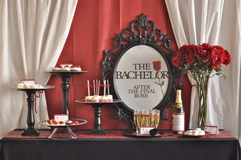 party themes r parties by creative juice abc s the bachelor party