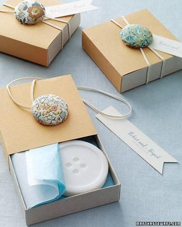 Wrap Packing Tambahan T1910 3 17 best images about packaging design on packaging design kraft paper and amnesty