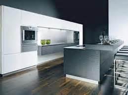 inbouwkeuken monteren keukens bos keuken en baddesign