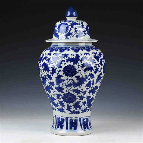 blue and white jars buy wholesale jars from china jars
