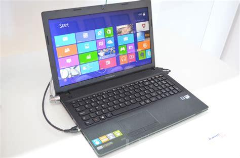 Laptop Lenovo Amd lenovo g505s 59373010 59373006 59378837 budget amd based laptops laptoping windows