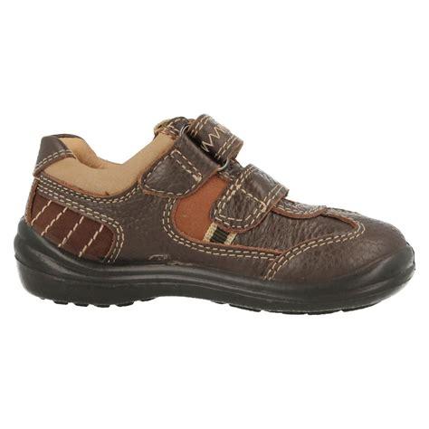 startrite boys casual shoe rowdy ebay