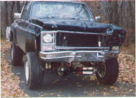 73 87 Chevy Truck Bed For Sale by 73 87 K10 Shortbed Chevy Trucks For Sale Autos Post