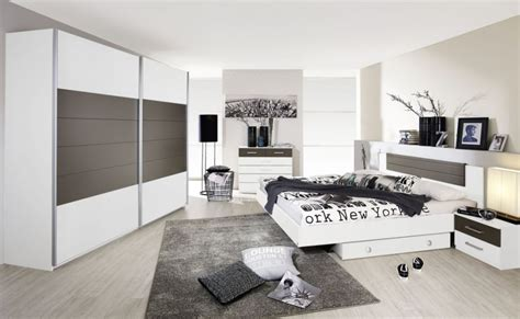 buy rauch barcelona sliding wardrobes cfs uk