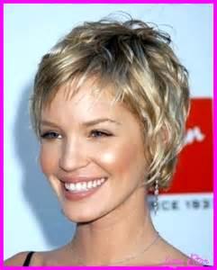 shag haircuts for or thin hair shaggy haircuts for fine hair hairstyles fashion