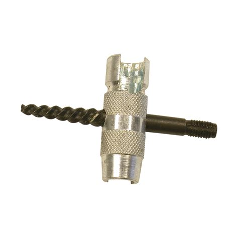 grease fitting adapter grease fitting adapters quotes