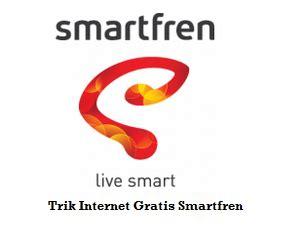 trik internet gratis indosat desember 2017 config http injector smartfren terbaru maret 2017