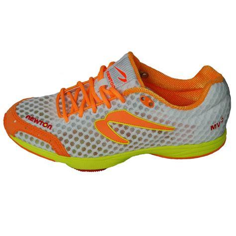 triathlon running shoes uk triathlon running shoes uk 28 images asics gel noosa