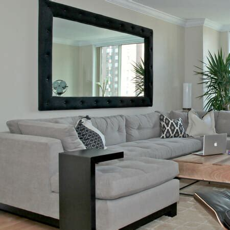 living room focal point ideas how to create a focal point in your living room modernize