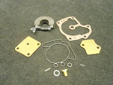 purchase 439078 0439078 carb repair kit omc johnson - Outboard Motor Repair Gulfport Mississippi