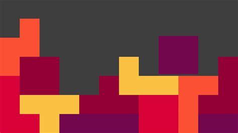 free download games tetris full version photo mosaic reveal template free download