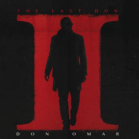 don omar the last don 2 cd completo 2015 youtube don omar the last don ii 2015