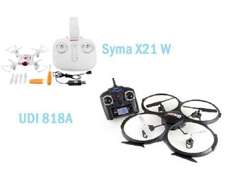 Drone Kamera Terbaik 10 drone pemula dengan kamera fpv terbaik langit kaltim