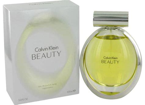 by terry make up skincare womens perfume beauty perfume for women by calvin klein