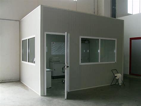 pareti prefabbricate per interni divisori pareti in pvc per interno il meglio design
