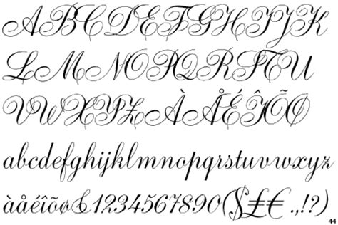 fontscape home gt handmade gt handwriting gt formal gt joined