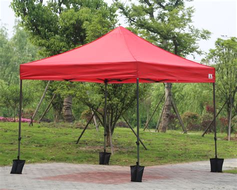 gazebo weights abccanopy set of 4 gazebo tent weights bag 10kgs