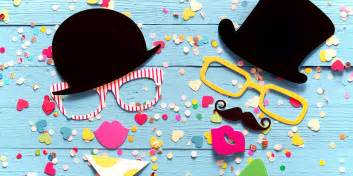 printable photo booth props party props made easy