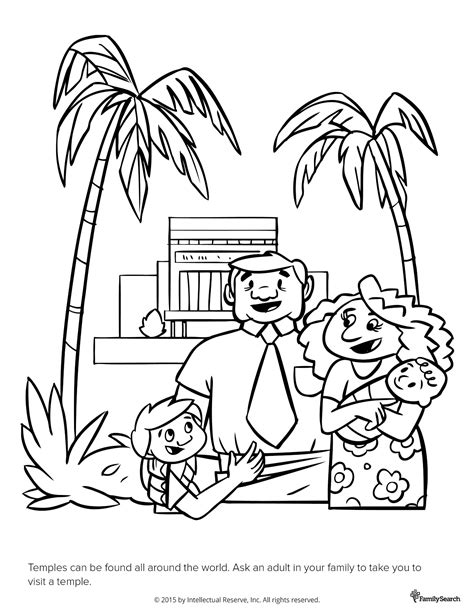 100 Black History Coloring Pages Best 25 Owl Civil Rights Movement Coloring Pages