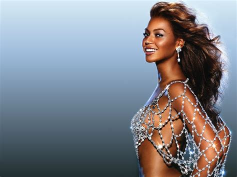 hot woman album celebrities beyonce knowles hot picture