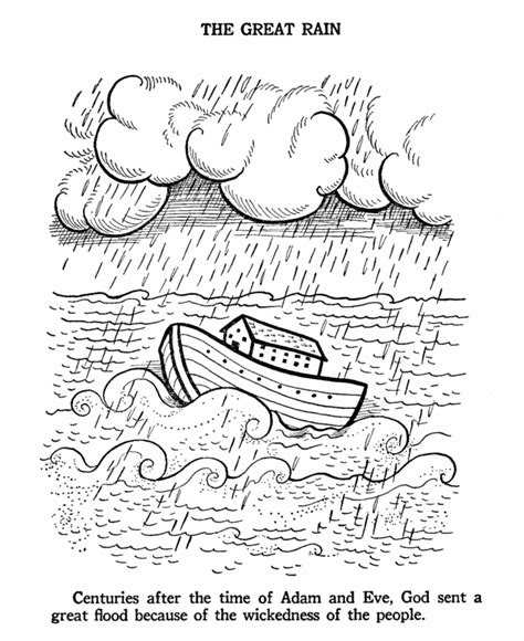 Noahs Ark Coloring Pages Noahs Ark Rainbow Coloring Page Coloring Pages by Noahs Ark Coloring Pages