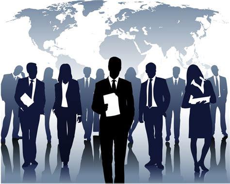 abhijit de perfil profesional como hacer un perfil profesional a tu trabajo